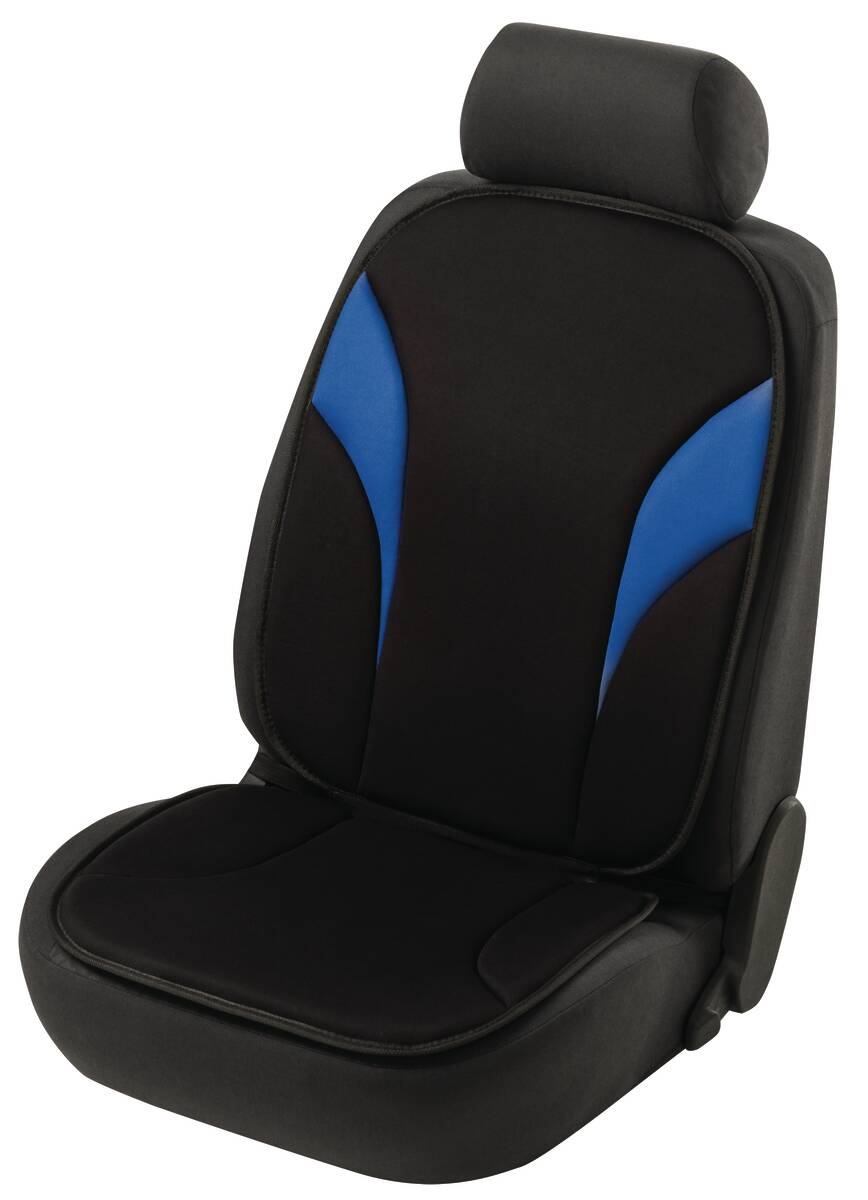 Car Seat Covers In Various Colours