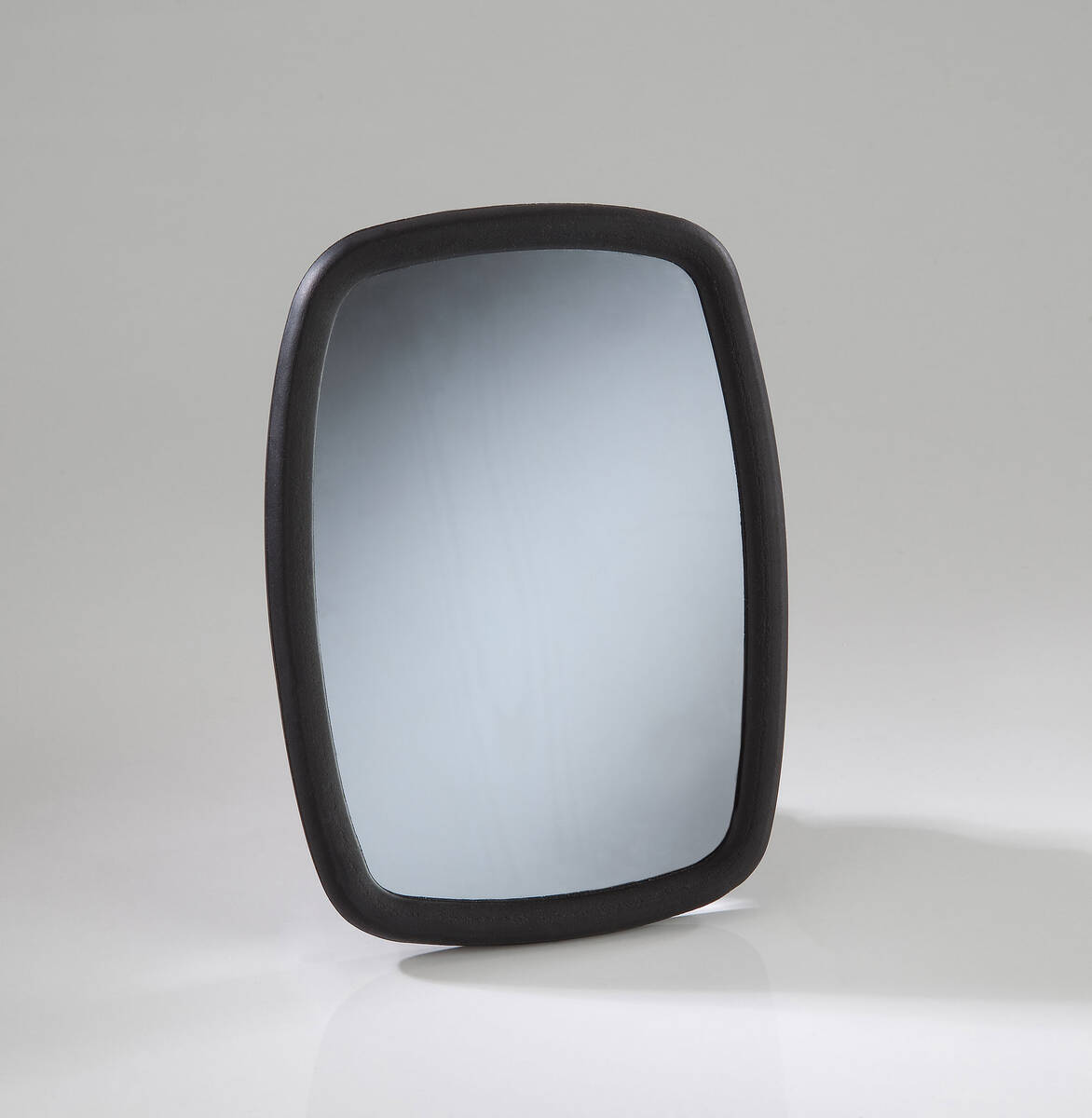 Attachable mirror different sizes uk for Different sized mirrors