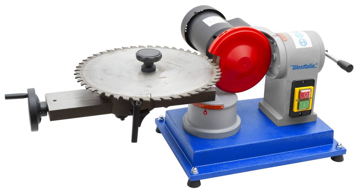 Diamond grinding wheel 125 mm for carbide tipped saw blades uk circular saw blade sharpener limited edition greentooth Images
