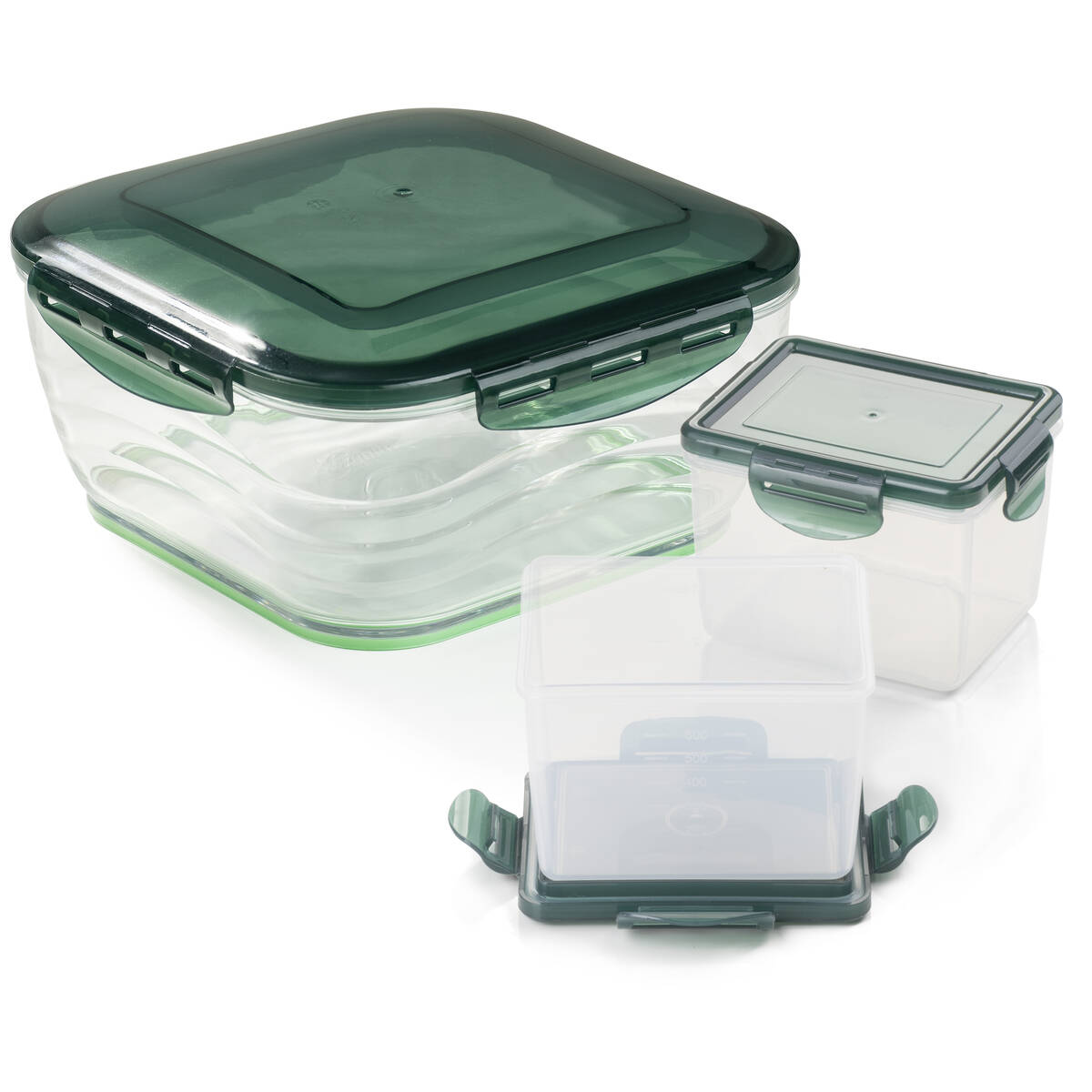 nicer dicer chef set 15 teilig bei westfalia versand schweiz. Black Bedroom Furniture Sets. Home Design Ideas