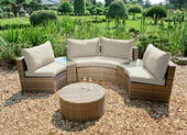 garten sofa bauanleitung. Black Bedroom Furniture Sets. Home Design Ideas