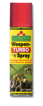 wespen turbo spray 400 ml gegen wespen bei westfalia. Black Bedroom Furniture Sets. Home Design Ideas