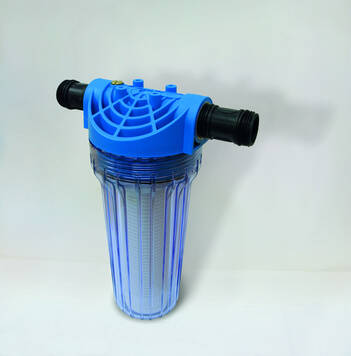 Sand filter for pumps uk for Water garden pumps and filters