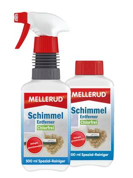 schimmelentferner set aktivgel nachf llpackung je 500 ml bei westfalia versand deutschland. Black Bedroom Furniture Sets. Home Design Ideas