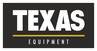 Texas Equipment Markenlogo