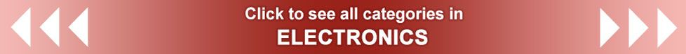 Click here to see the whole Electronics product range
