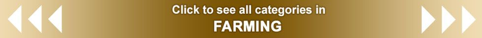 Click here to see the whole Farming product range