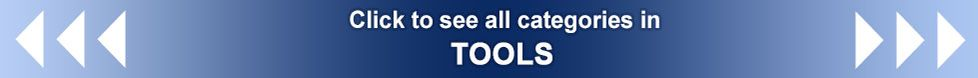 Click here to see the whole Tools product range