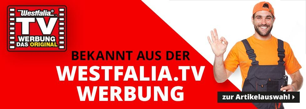Westfalia TV Originale
