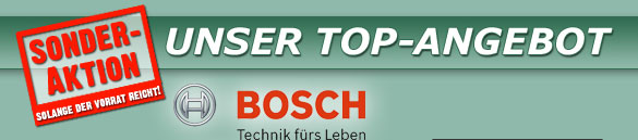 bosch uneo 14 4v pneumatik akku bohrhammer bei westfalia versand schweiz. Black Bedroom Furniture Sets. Home Design Ideas