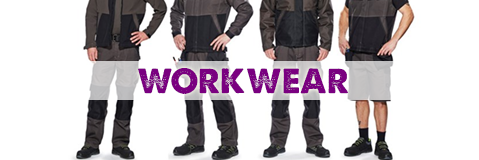 Working Clothes