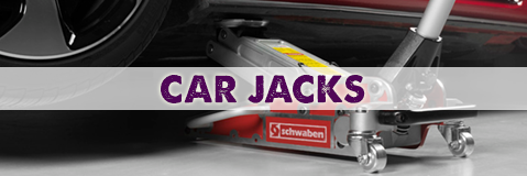 Car Jack Lifts
